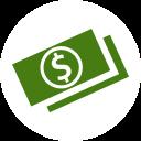 nowy limit na transakcje gotówkowe