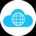 WAPRO Online, Cloud ERP, Chmura ERP